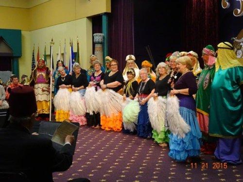 nydia_dancers_at_shriners_ceremonial