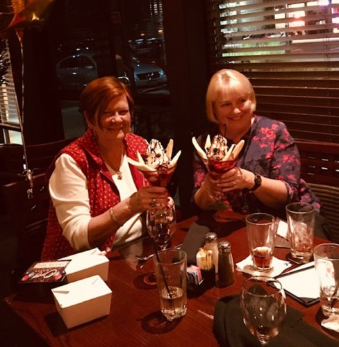 nydia_dessert_with_supreme_queen_dale_obernolte