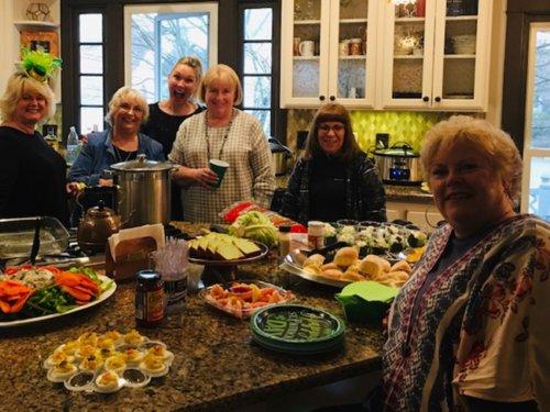 nydia_flamingo_social_club_st_patricks_day_dinner