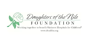 Daughters of the Nile Foundation